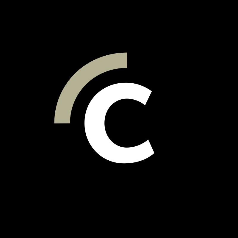 CsurFondNoir